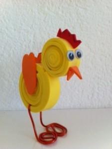 poule_7