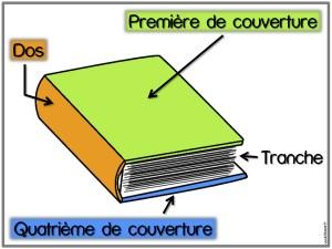 Affiches-objet-livre-LB-v21