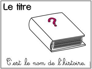 Affiches-objet-livre-LB-v23