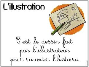 Affiches-objet-livre-LB-v26