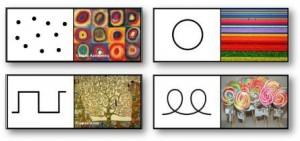 Dominos-des-formes-graphiques