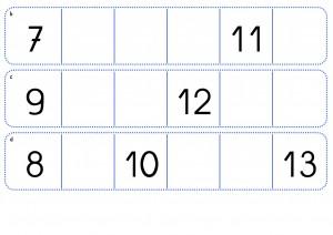bandes-numeriques-a-completer2