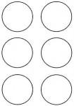 image-découpage-cercle-210x300