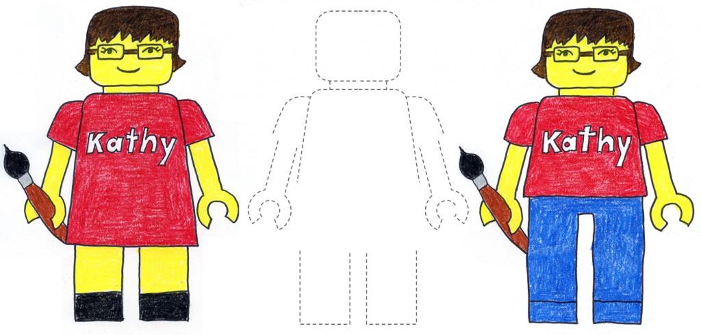 Lego-self-portrait-1024x489