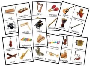 Loto-sonore-des-instruments-de-musique