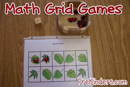 title_grid_games