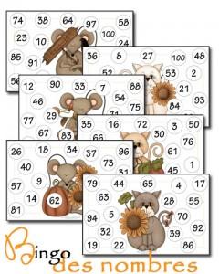 bingo+des+nombres