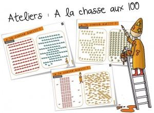 Article-A-la-chasse-aux-100-BDG-1