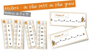 Article-Plus-petit-plus-grand-Jeu-BDG-