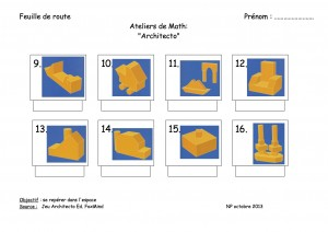 Architecto2