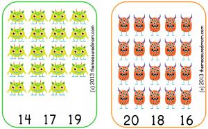 Capture d'écran 2015-02-15 à 21.13.44