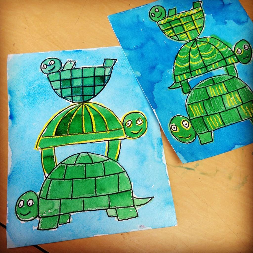 Turtle-1024x1024