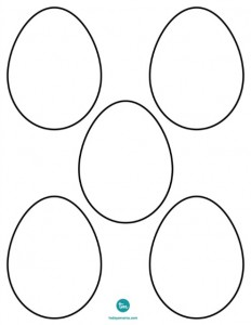 Zendoodle-Blank-Easter-Egg-Coloring-Page