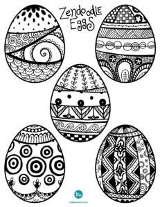 Zendoodle-Easter-Egg-Coloring-Page