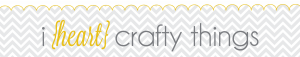 iheartcraftythings_01