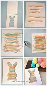 yarn-bunny-collage