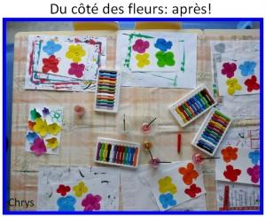 Bekannt Arts visuels-à la manière … MV39