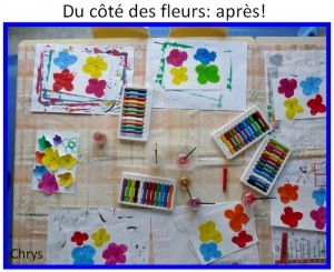 Flowers+Warhol+3