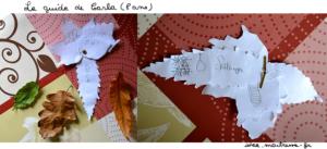 guide-feuilles-carla-680x311