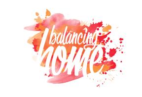 balancinghome