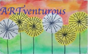 artadventure