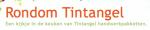 tintangel
