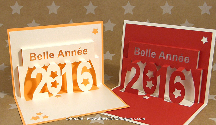 carte-2016-gratuit-kirigami-pop-up-a-imprimer