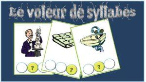 le-voleur-de-syllabes-1