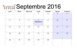CALENDRIER-2016-2017.pasc