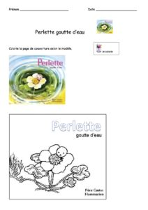 perlette-coloriage-1