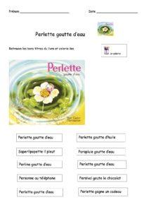 perlette-couverture-5