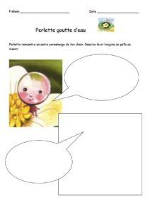 perlette-expression-ecrite-2