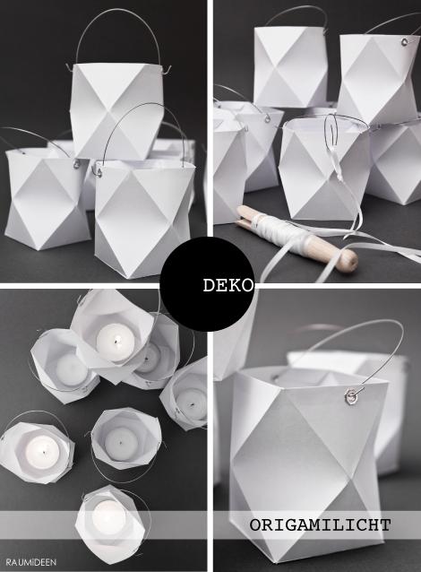 origami_windlichter_sommerfest_deko