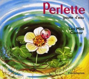 perlette-goutte-d-eau-19567
