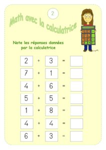 math-avec-la-calculatrice2