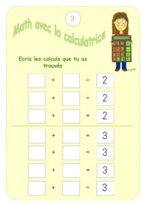 math-avec-la-calculatrice3